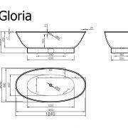 Vanna Gloria