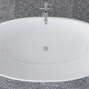 Bathtub Gloria