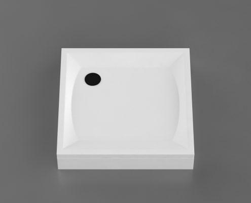 Shower trays: Shower tray k90