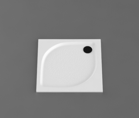 Shower trays: Shower tray kz80