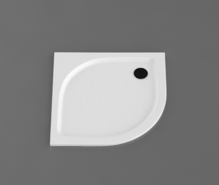 Shower trays: Shower tray rz90-500