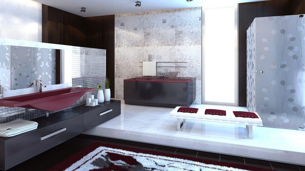 Vannas : Akmens masas vanna Relax, Ванна Relax, Stone cast bath Relax