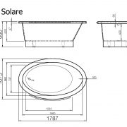 vanna Solare