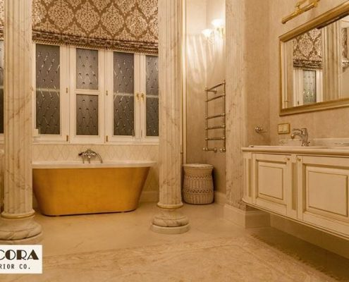Bathtubs: Bathtub Evento 2, Bathtub ACCENT