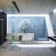 Bathtub Nordica 160