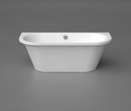 Ванна Onda