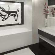 Bathtub Viana