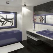 Bath Viana