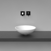 Washbasin SOL