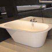 Bathtub Evento 3 Right